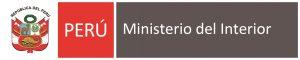 LOGO_MINISTERIO-INTERIOR.jpg