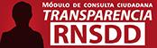 Logo-RNSDD