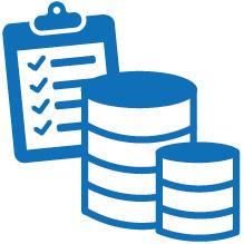 gestion-registro-afiliados.jpg