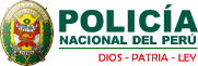 logo_pnp