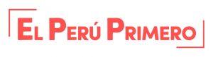EL-PERU-PRIMERO