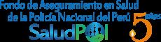 Fondo de Aseguramiento en Salud de la Policía Nacional del Perú