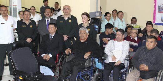 saludpol-presente-en-el-dia-nacional-de-la-persona-con-discapacidad-slider